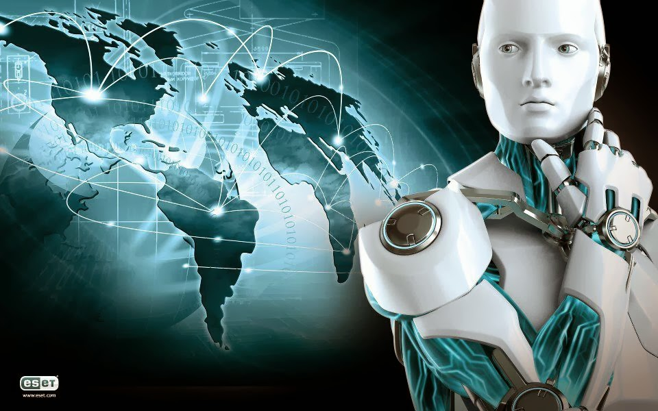 eset ESET Antivirus Protection