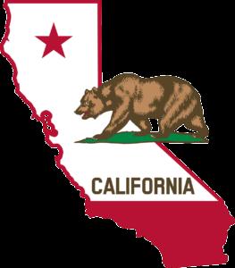 california-Vanersity TEch Inc